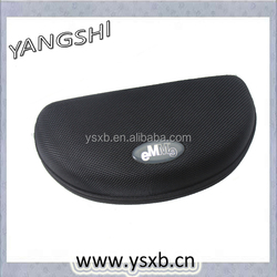 good quantity EVA eyeglass sunglasses case with cheap price