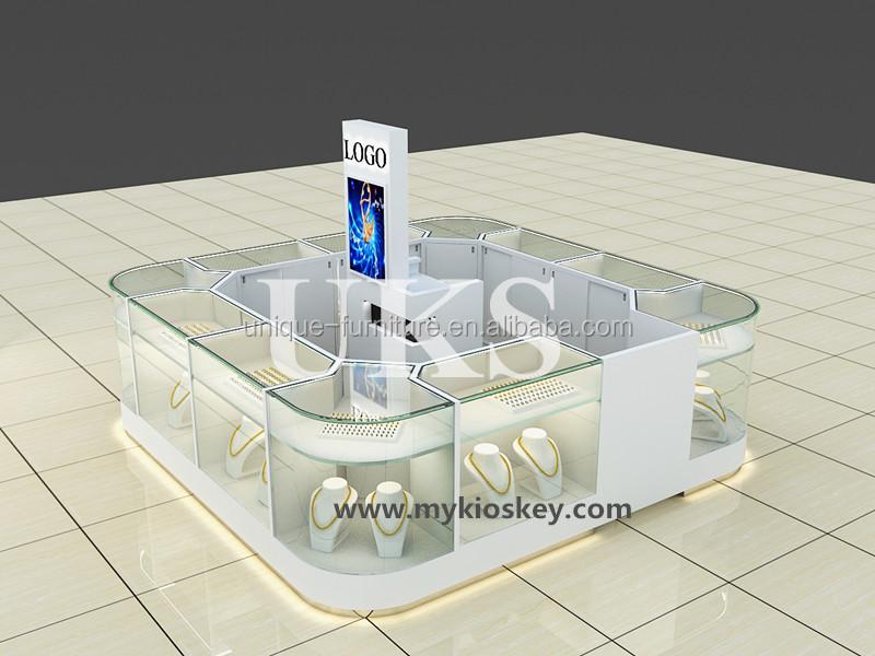 Jewelry kiosk.jpg