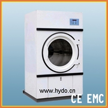 Hydo Commercial Clothes Dryer