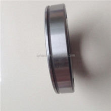 best price Top quality 1 2 inch bore ball bearings