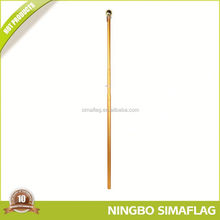 2 hours replied factory directly different country wooden flag pole and stand table flag