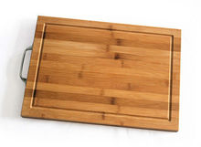 Bamboo products,Bamboo cutting boards,with Groove Handle