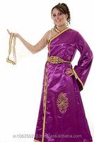 girls party dresses moroccan dress kaftan for sale in dubai k1375