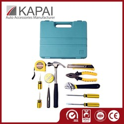 Highly Recommended Motorcycle Tool Kits