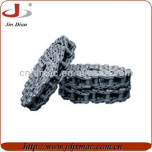 city link track for excavator spare part