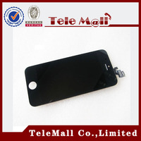 Mobile phone original lcd for iphone 5 5g