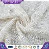 Professional manufacture Competitive price Fashion coarser Novelty sweater knit fabric