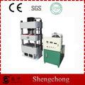 china fabricante de prensa hidráulica portátil com boa qualidade