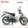 2015 best selling chinese cub motorcycle with high quality