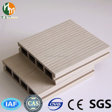 2015 new water, UV resistance wpc flooring. High quality, CE certificate, Low price wood plastic composite siding