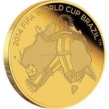 bronze old coin,rfid coin tag,replica euro coin
