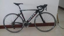 Road Bike; Semi Carbon; Carbon Fiber;Road Bicycle