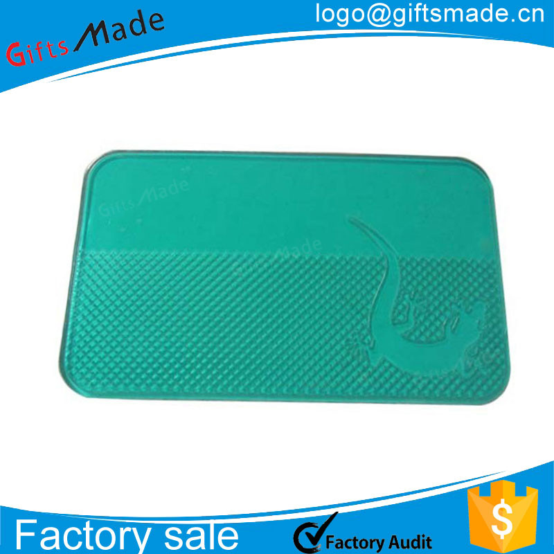 Car Floor Mats Seen On Tv Upcomingcarshq Com