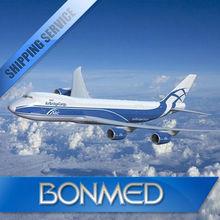 ems courier service from china to sta fe de bogota colombia----Bella SKYPE:bonmedbella