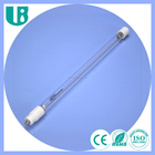 Lâmpada UV germicida