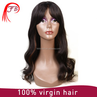 Wholesale price long layer curl synthetic full lace wig 1b 30 lovely wig for woman