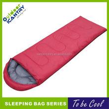 satin sleeping bag smooth sleeping bag silk style sleeping bag 2015