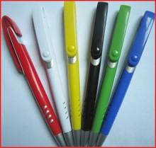 plastic brands fancy pens