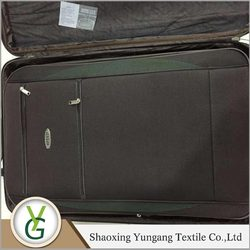 High quality Low Price For Travelling stocklot polo luggage
