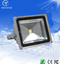 Good after -sale servise 50w ip65 cool white led flood light