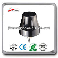 (Manufactory)High quality low price GLONASS GPS&GSM Combination antenna tracking