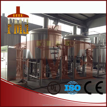 micro fresh commercial breweries system brewery equipment brewery plant