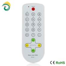 remote control ir led voltage 2014 hot sales