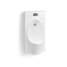 Italian design high quality bathroom ceramic lady pez elegance female urinal/p ez travel urinal