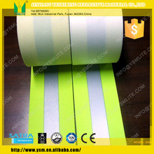 Factory direct sales all kinds of insulation tape with fire retardant capacity