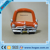 polyresin car&motorcycle series crafts and gifts