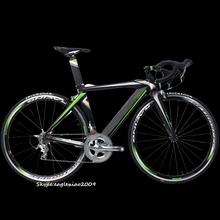 Pedales ciclismo manillar frenos V Freestyle Motocross rueda de bicicleta de carretera tamaño 700C japón