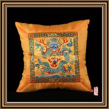 New best sell latest popular cushion cover