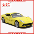2014 oferta juguete de modelo de aleación de alta calidad coche escala 1:32 para niños 32031