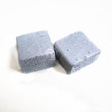 LONGBIN factory Coconut shell shisha charcoal
