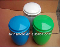 2013 year hot Storage box for food using
