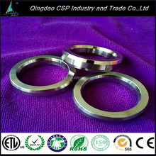 flat Ring Gaskets joint gasket