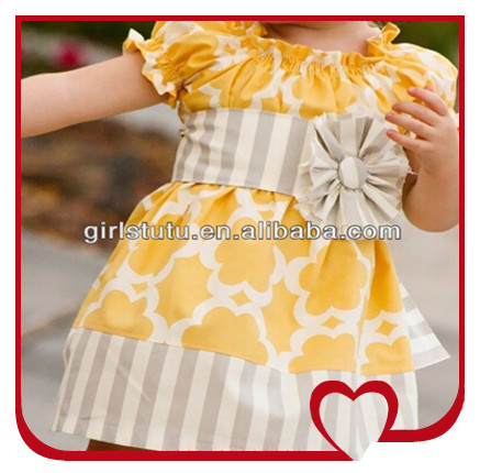 Designer Baby Clothes Boutiques Fashion Designer Casual Cotton