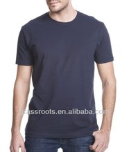 TX0291 Cheap Mens Blank Fashion T-shirt Wholesale Manufacturers From China+ Multicolor Available