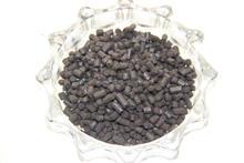 seaweed based organic fertilizer