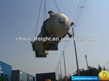 sea freight shipping cost from zhuhai china to budapest hungary