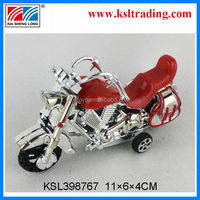 high quality and specious toy mini motorcycle
