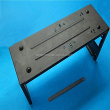 China hot selling 316 stainless steel metal sheet/aluminum alloy 5052 for traffic vehicle sheet metal parts