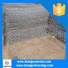 High Quality Anping Hexagonal Mesh Gabion Box