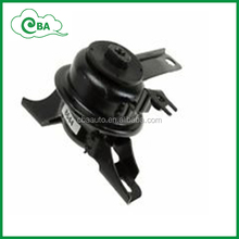 12305-0D010 for Toyota Corolla Passenger 1997-2002 OEM High Quality Engine Mount Transmission Mount