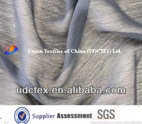 Silk Organza Fabric for Bridal Dress