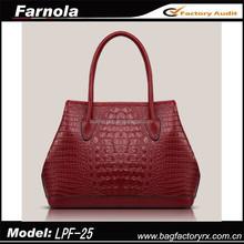 2015 new bags cheap fashion women leather handbags