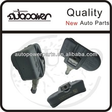 Best TPMS /Tire Pressure Monitoring System oem A005 542 3718 For B E N Z