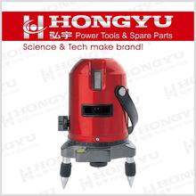 laser meter HY-3-1V1H,HY-3-2V1H1D,HY-5-4V1H1D