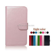 Flip Case For Sony X8 Stand Wallet Leather Case For Sony X8 Wholesale