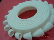 3D Printing Plastic Rapid Prototyping manufacturing hot sale in Europe and USA